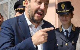 Salvini: 'Chiesto dossier rom, faremo un censimento'. Associazione nomadi: