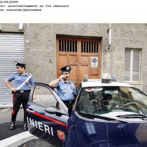 Si finge poliziotto e tenta di violentare due ragazze in spiaggia: arrestato a Sciacca