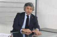 """Toni Scilla. Amministrative: """"Meno male che Forza Italia c'è"""""""
