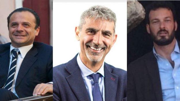 Ballottaggi in Sicilia: ecco i risultati negli 8 comuni, affluenza in calo