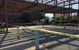 Usa: sparatoria a festival New Jersey, 20 feriti