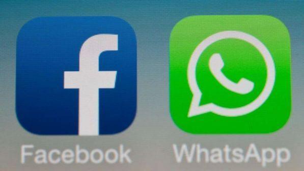 Uganda, tassa su Facebook e Whatsapp per ripagare il debito e fermare i gossip