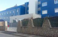 Ospedale di Mazara, Gancitano: