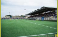 Calcio Eccellenza, il 26 agosto si comincia con la Coppa Italia, il campionato inizia il 16 settembre