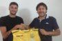 """Mazara. Alla """"300 km in 30 giorni"""" ospite il campione Francesco Ingargiola"""