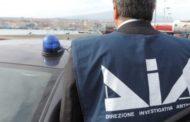 Arrestato imprenditore edile, è accusato di essere un fedelissimo di Messina Denaro