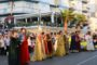 Accoglienza festosa e tanto entusiasmo al raduno del Mazara. Tifosi in delirio!