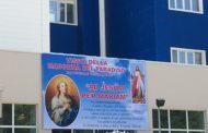 Mazara. Oggi la Madonna del Paradiso all'ospedale Abele Ajello