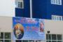 MAZARA CALCIO: Ingaggiato il forte attaccante Davide Carioto
