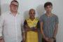 MAZARA CALCIO: La società inarrestabile sul mercato. Preso l'esterno d'attacco Michele Settecase