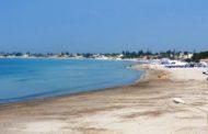 Mazara. Nella notte tra lunedì 9 e martedì 10 luglio sarà effettuata la disinfestazione di tutti i tratti di spiaggia libera