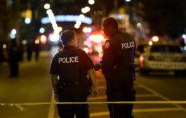 Spari in strada a Toronto, 2 morti e 14 feriti. Ucciso l'attentatore