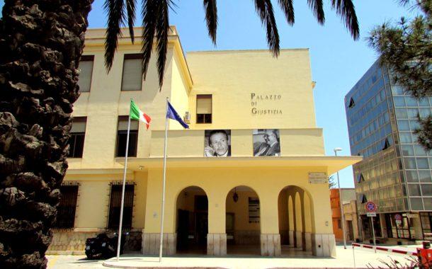 Traffico di migranti tra Tunisia e Sicilia, tre condannati per gli sbarchi a Mazara