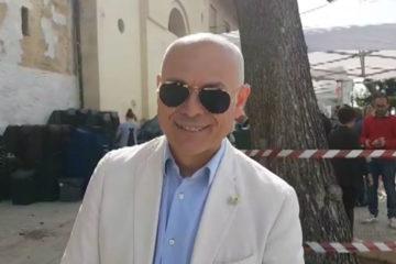Mazara. Video di Vito Di Giovanni su presenza rifiuti e problemi in discarica