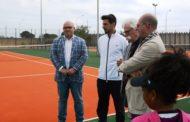 Mazara. Dal 29 luglio al 12 agosto Torneo Open di Tennis Maschile
