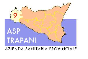 ASP Trapani: Al via i concorsi a tempo indeterminato per la dirigenza non medica