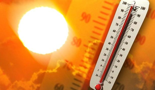 Arriva Nerone, temperature fino a 40 gradi: sarà l'ultimo anticiclone, dopo addio estate