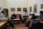 MAZARA CALCIO: Iniziata la Campagna Abbonamenti per la Stagione 2018/19
