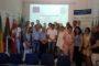 ASP: Al via riorganizzazione prenotazioni e CUP in provincia di Trapani