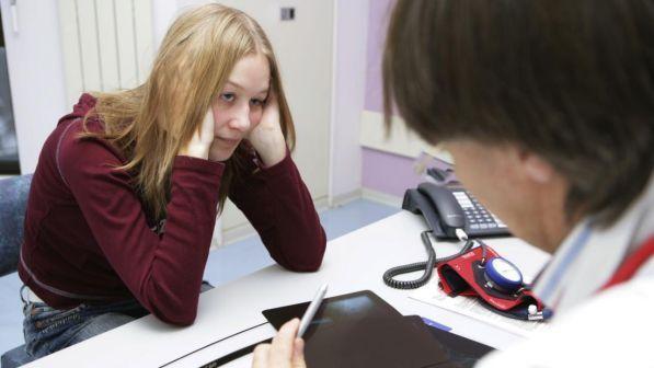 Istat, 2,8 milioni di italiani depressi: colpiti donne e disoccupati