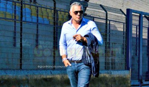 """Franzone: """"Mazara proverà a solleticare Licata e Canicattì. Mi aspetto risposta importante dalla città"""