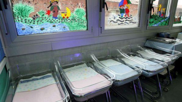 Gb, 8 neonati uccisi in ospedale: arrestata un'operatrice sanitaria