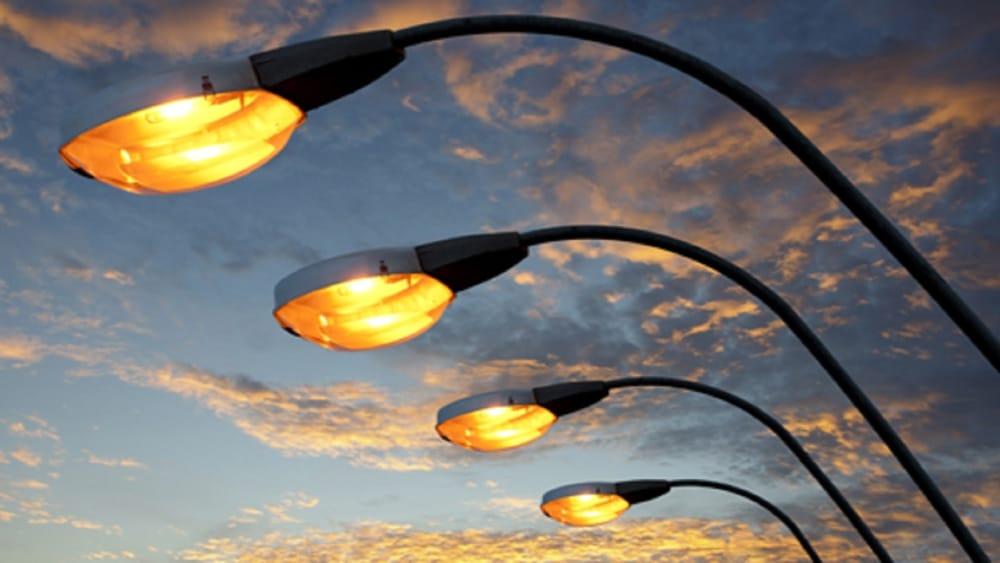 Mazara. Aggiudicazione provvisoria gara impianto illuminazione Via Tucidide