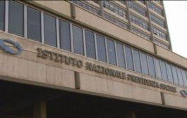 Scuola, Inps: dal primo settembre diritto alla pensione per 36.700