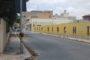 Mazara, abusò di una 14enne: condannato a 6 anni di carcere