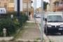 Marsala, incidente nella notte: uomo in moto perde la vita
