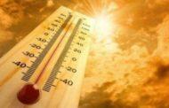 Meteo, arriva il caldo africano al centro sud: in Sicilia punte di 40 gradi