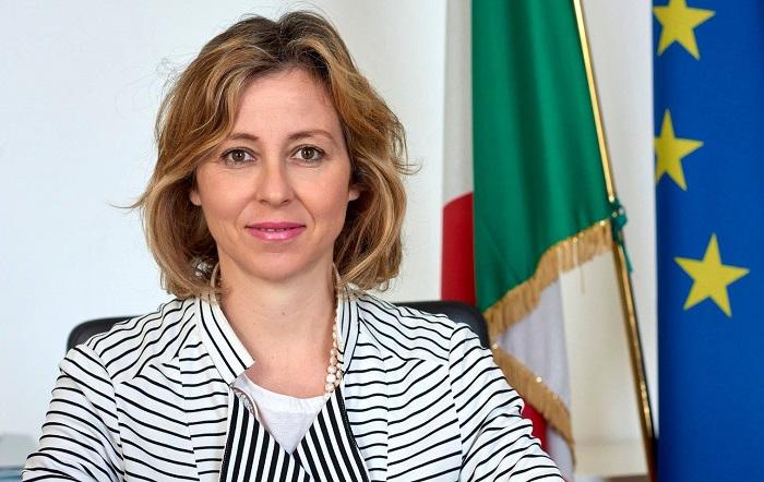 Vaccini, sale la copertura ma la Sicilia ancora sotto la soglia di sicurezza. Iscrizioni a scuola, ecco cosa cambia