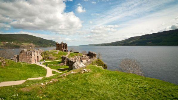 Mostro di Loch Ness, la Scozia ha un piano per ritrovarlo