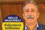 Nuova rete ospedaliera in provincia di Trapani.