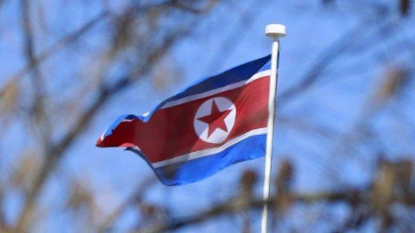 Cina a Usa: avanti nostro impegno su denuclearizzazione NordCorea