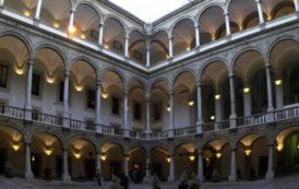Province, la Corte costituzionale boccia l'elezione diretta in Sicilia