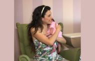 Il Puerperio, quel delicato momento che inizia subito dopo il parto