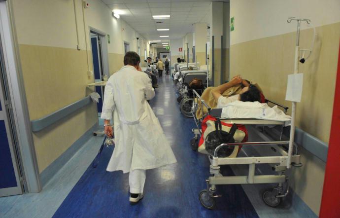 Approvata la rete ospedaliera siciliana, ok anche dalla Commissione: ora lo scoglio Ministero della Salute