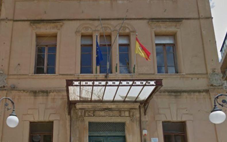 Mazara. Centro studi la Città: Fondi Regionali per interventi di messa in sicurezza delle scuole. Comune di Mazara ……non pervenuto