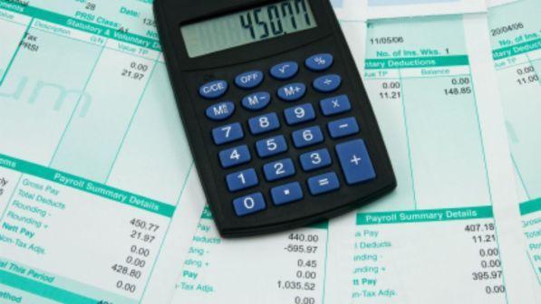Lavoro, stop alle buste paga in contanti. I pagamenti devono essere tracciabili