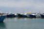 Pesca in Sicilia: arrivano 11 milioni. Arrivano sette bandi del Fondo europeo per gli affari marittimi