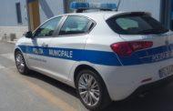 Mazara. Limitazioni del traffico a Tonnarella nella notte di Ferragosto