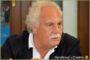 Sta andando peggio del previsto la vendemmia nei vigneti della Sicilia occidentale