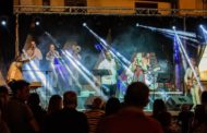 Mazara. Sabato 11 Agosto la Joe Castellano Band in concerto in Piazza della Repubblica