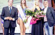 Successo per il ritorno di Miss Mare a Mazara. La corona alla mazarese Giulia Asaro