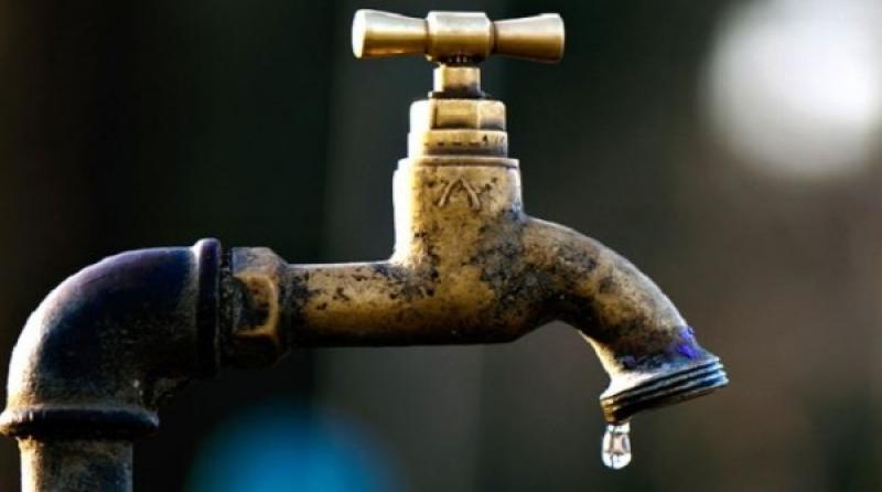 Mazara. Causa guasto elettrico ai pozzi di Contrada Ramisella, interrotta l'erogazione idrica nei quartieri di Trasmazzaro e Tonnarella