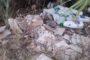 Mazara. Video Sindaco Cristaldi su abbandono rifiuti in spiaggia