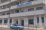 Report consuntivo dell'attività svolta dalla Polizia di Stato in Provincia di Trapani dal 12 al 18 agosto