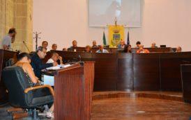 Mazara, Il consiglio comunale approva il bilancio 2018. La manovra complessiva finanziaria ammonta a 91 milioni di euro