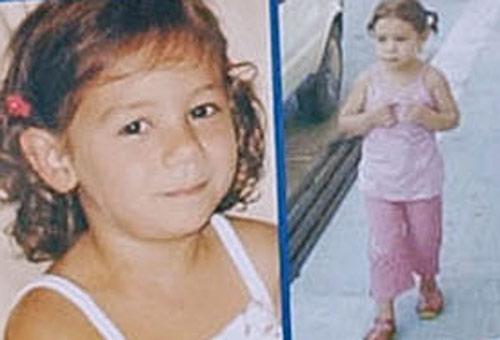 Quattordici anni fa la scomparsa di Denise a Mazara, i genitori:
